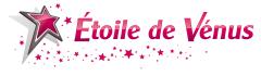 Logo EDV en PNG