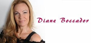 Diane Boccador Emailing
