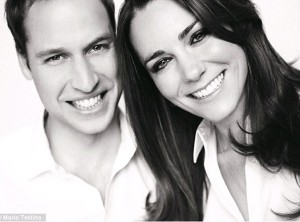 kate-william-mario