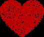 Coeur Etoiledevenus.com