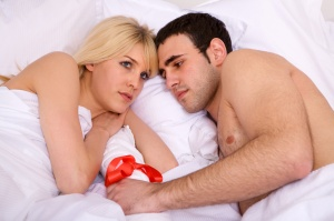 Couple by Etoiledevenus.com