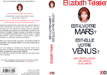 Livre Elizabeth Teissier