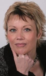 Marie Ange Voyance