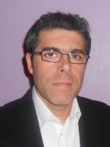 Julien Mer Voyant
