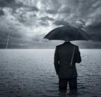 Le pluie By Etoiledevenus.com