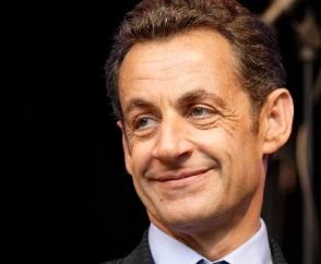 Sarkozy ecoute téléphonique Etoiledevenus