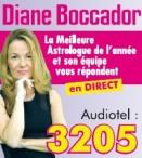Diane 3205