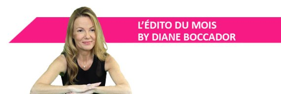 diane_edito_1