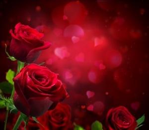 Voyance de la saint valentin etoiledevenus
