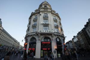 le-carlton-de-lille