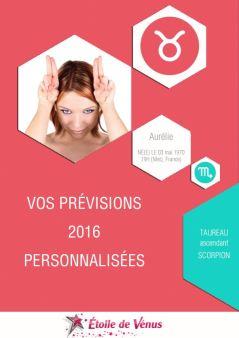 Couv Guide 2016
