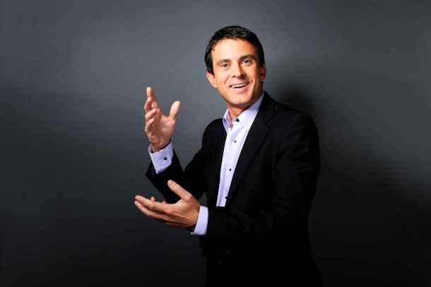 Valls etoile de venus