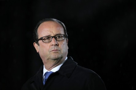 7773912227_francois-hollande-le-25-aout-2014-a-paris-archives